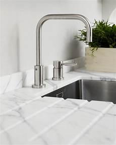 granit arbeitsplatten kuche vor und sp 252 le granit oder keramik was ist besser vor und