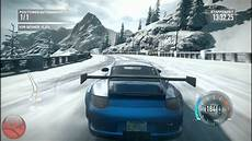 Need For Speed The Run Review German