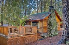 homes for sale near national parks