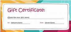 Dinner Gift Card Template Mod 232 Les Cadeaux