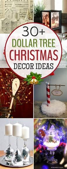 Decorations Dollar Tree by 30 Amazing Dollar Tree Decor Ideas