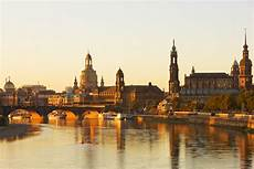 Tourist Info Dresden - dresden florence on the elbe unique travels