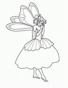 free coloring pages of fairies 16633 free coloring pages