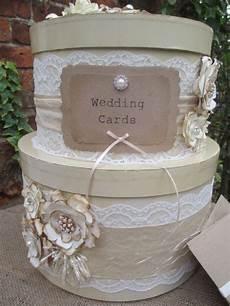 the 25 best wedding card boxes ideas on pinterest diy