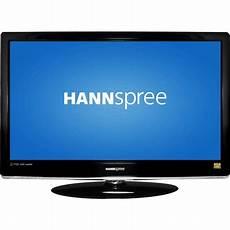 Hannspree Lcd Tv