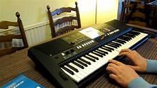 yamaha psr e423 digital keyboard on review usp