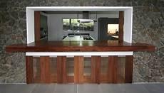 cuisine plan de travail bois massif sur mesure 233 paisflip