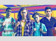 On My Block Season 2: Release Date, Cast, Trailers, And