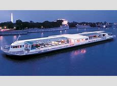 Odyssey Cruises' Luxury Brunch and Dinner Cruises