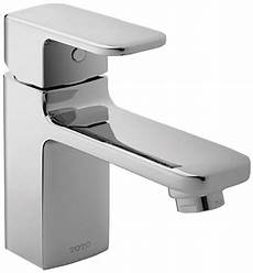 toto kitchen chrome faucet kitchen chrome toto faucet