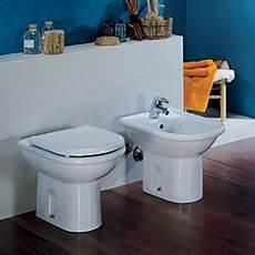 sanitari bagno dolomite catalogo ceramica dolomite catalogo completo serie da bagno
