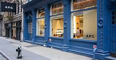 shop nyc 25 essential soho shops the official guide to new york city