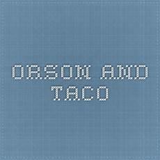 coloring printables for kindergarten 12895 orson and taco kindergarten company logo logos tech companies