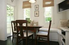 Beadboard Kitchen Banquette by Seating Kitchen Transitional With Banquette Beadboard