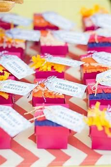 10 summer wedding favor ideas part 2 wedding philippines wedding philippines