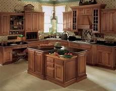 american woodmark cabinet reviews honest reviews of american woodmark cabinets kitchen