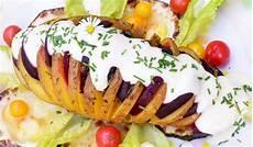 so schmeckt die grillparty auch ohne fleisch vegetarisch