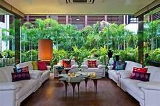 wohnen und garten 35 indoor garden ideas to green your home
