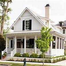 southern living small cottage house plans 578 best southern living house plans images in 2019