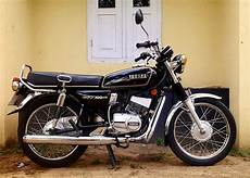 Yamaha Rx 100 Modifikasi by File Yamaha Rx 100 Jpg Wikimedia Commons