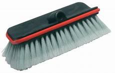 wischmop mit wasser im stiel b 252 rste mit stiel f 252 r wasser b 252 rsten schrubber