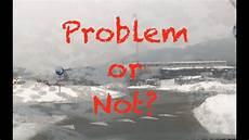 My Skoda Kodiaq Problem Or Not
