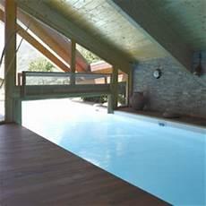 piscine interieur exterieur produits piscines carr 201 bleu collections plus architonic