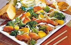 essen ohne kochen rezepte asiatische gem 252 sepfanne schnelle rezepte ohne