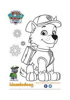 13 best تلوين images coloring pages coloring books