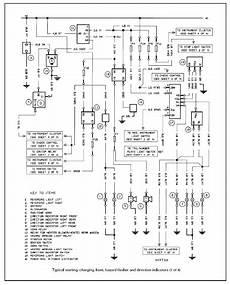 e39 electrical wiring diagram xe hơi