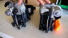 v6 tdi p2015 repair kit from dieselgeek