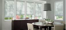 dining rooms noborders solutions