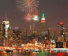 top 10 us new year s destinations new year 2018