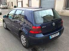 le bon coin occasion voiture voiture occasion le bon coin var nancy