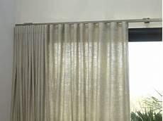 confection rideaux les rideaux d 233 coration d int 233 rieur 42 le colombier