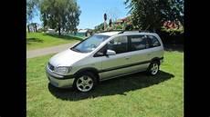 Opel Zafira 7 Sitzer - 2000 opel zafira 7 seater wagon 1 reserve cash4cars
