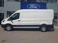 Ford Transit L3h2 350 Trend 2 0tdci