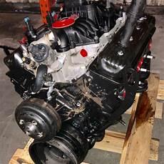 small engine repair training 2001 chevrolet express 2500 interior lighting chevrolet gmc pickup 1500 2500 3500 tahoe savanah van yukon express van 5 7l engine 1996 1997