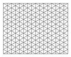 image result for isometric paper drawing in 2019 isometric paper drawings paper