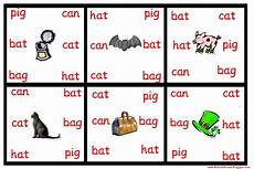 debbie s resource cupboard letters and sounds phase 2 choose the picture choose the word