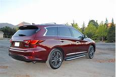 best 2019 infiniti wx60 redesign price and review high style 2019 infiniti qx60 luxe test drive