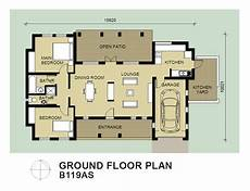 balinese style house plans welcome to inhouseplans com the houseplan superstore