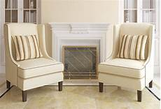 livingroom accent chairs 25 attractive accent chairs 100 for 2017