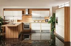 Suche Günstige Küche - living produkte dank 252 chen erdberg