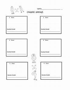 for arrays worksheet 2nd grade calendar 2015
