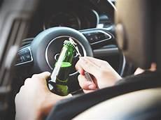 alkohol am steuer endler weis