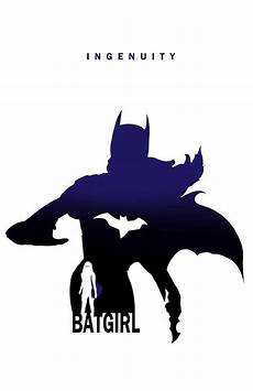 1002 besten batgirl bilder auf batgirl