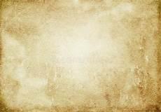 viejo fondo de papel con las rosas ilustraci 243 n del vector ilustraci 243 n de ramo fondo 56303828