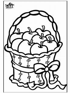 Malvorlagen Obst Werden Malvorlagen Obst Werden Kinder Zeichnen Und Ausmalen