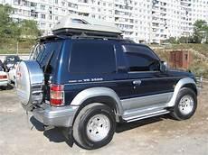 how petrol cars work 1994 mitsubishi truck regenerative braking 1994 mitsubishi pajero specs engine size 3500cm3 fuel type gasoline transmission gearbox